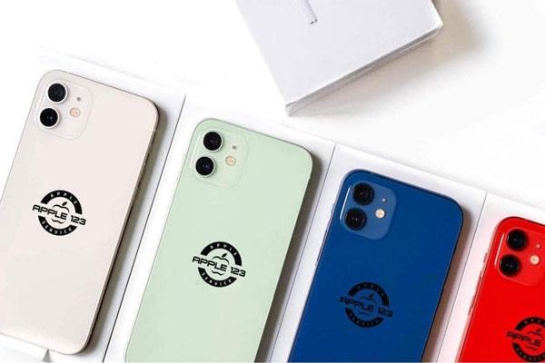 Toàn quốc - Gợi ý địa chỉ mua iPhone 12 Series chính hãng tại Gia Lai Bat-ngo-voi-nhung-tinh-nang-chi-co-the-tim-thay-tren-iphone-12-series-sbbkg
