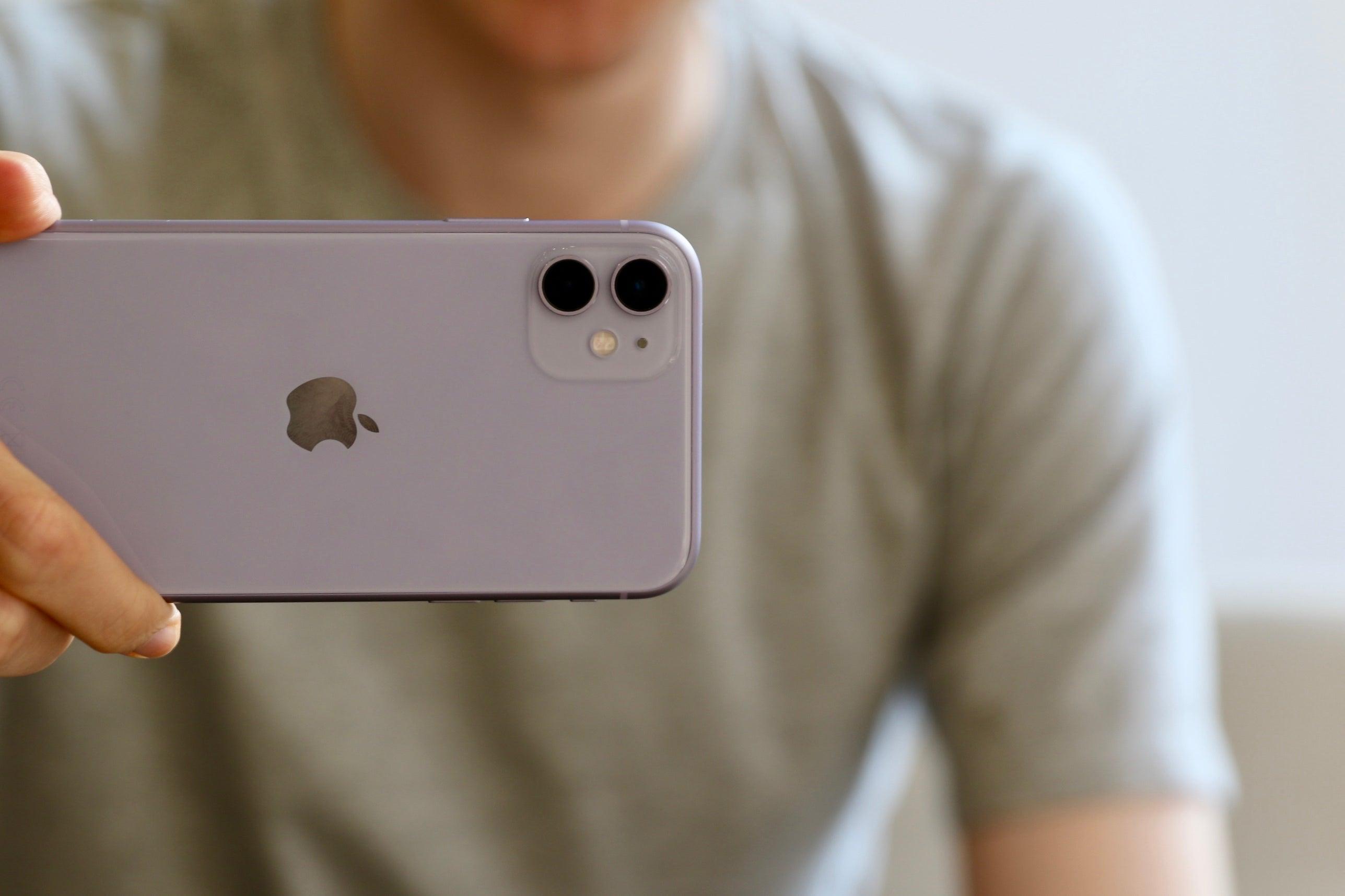 3 Lý Do Nên Tậu Ngay iPhone 11 Vào Thời Điểm Này
