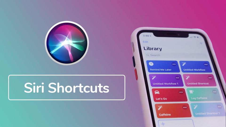 5 Short Hữu Ích Nên Trang Bị Trên iPhone Mang Trải Nghiệm Tốt Nhất