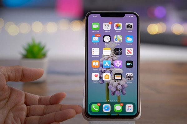 Danh sách ứng dụng iOS miễn phí trên Appe Store