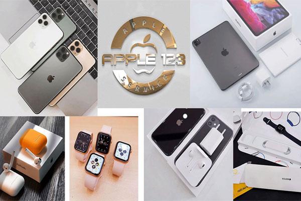 Toàn quốc - Mua ngay iPhone xịn với giá rẻ trước thềm iPhone 12 ra mắt Dia-chi-mua-iphone-uy-tin-tai-gia-lai-pxax7hpa