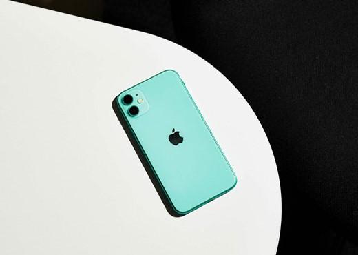 iPhone 11 Chính Hãng Đồng Loạt Giảm Giá Vào Cuối Tháng 6?