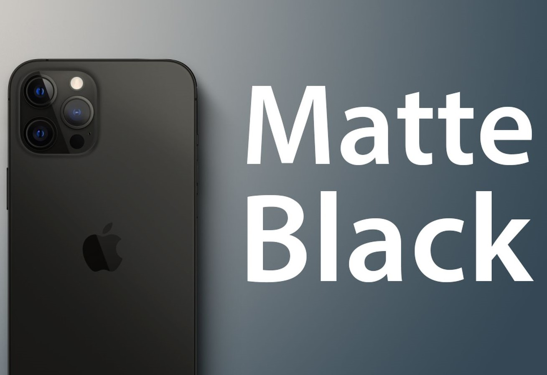 iPhone 13 Pro Tham Gia Xu Hướng Màu Sắc Mới Vô Cùng Đặc Biệt