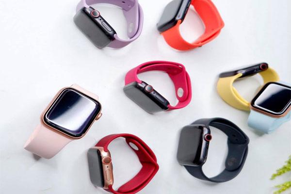Sở Hữu Apple Watch S3 Không Còn Là Điều Khó Khăn Với Bạn