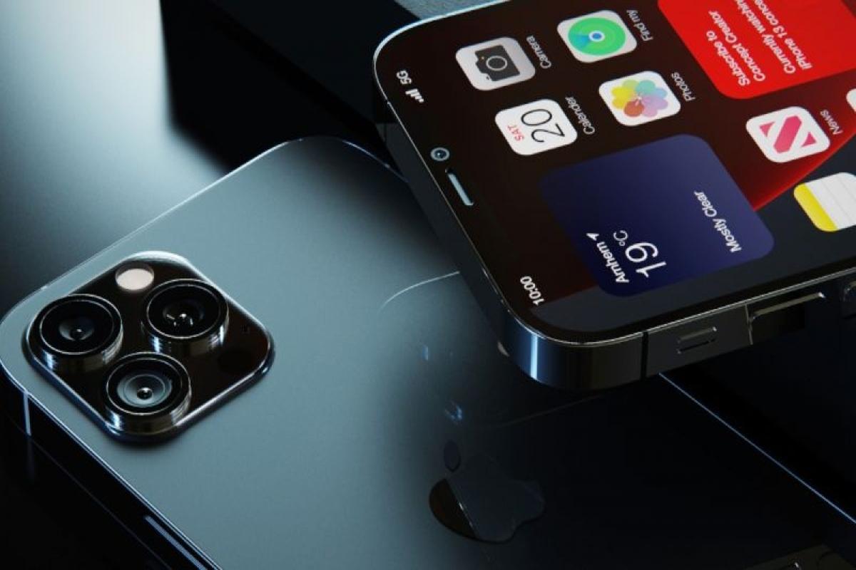 Tổng Hợp Thông Tin Về iPhone 13 Siêu Phẩm 2021: Thiết Kế, Cấu Hình, Tính Năng Và Giá Cả